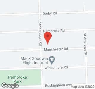 2339 MANCHESTER Road