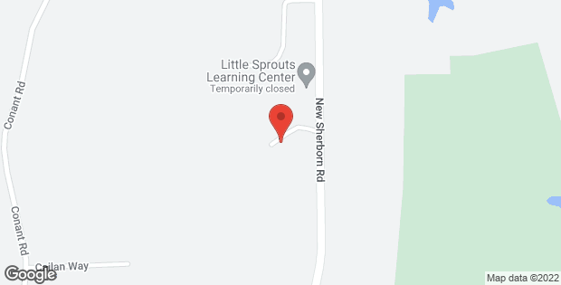 591 New Sherborn Road Athol MA 01331