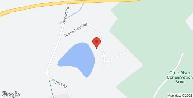 129 Snake Pond Road Gardner MA 01440