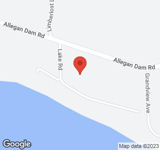 4037 Lake Road