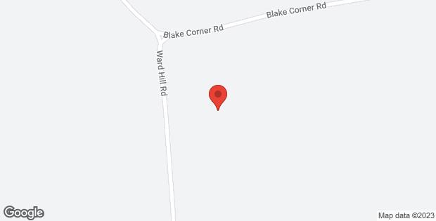 185 Ward Hill Rd. Phillipston MA 01331