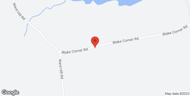 85 Blake Corner Rd Phillipston MA 01331