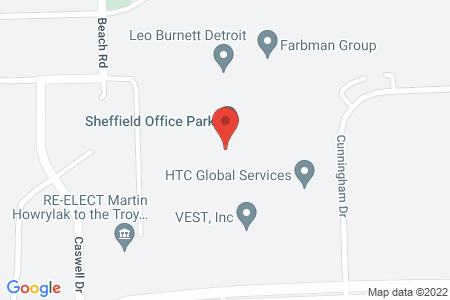 static image of3290 West Big Beaver Road, Suite 188, Troy, Michigan
