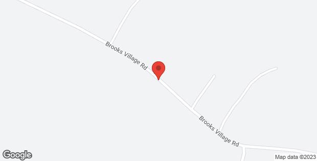 110 Brooks Village Rd Phillipston MA 01331