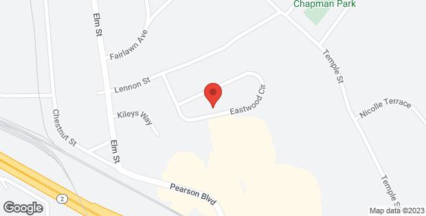 52 Eastwood Circle Gardner MA 01440