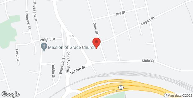 351 Pine Street Gardner MA 01440