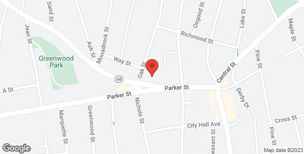 9 West St Gardner MA 01440