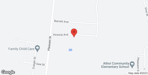 119 Victoria Ave Athol MA 01331
