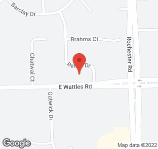4111 Renee Drive