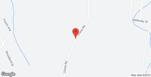 220 C Chase Road Athol MA 01331