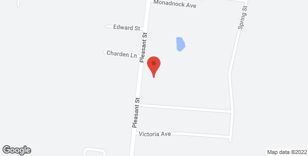 648 Pleasant St. Athol MA 01331