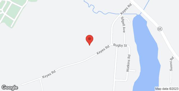 0 Keyes Road Gardner MA 01440