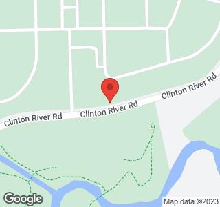 0 Clinton River Rd