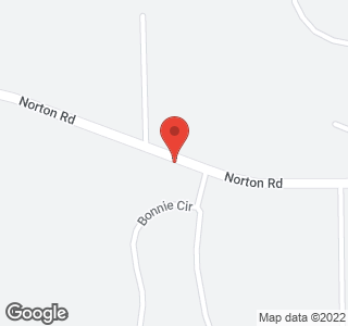 000 NORTON Road