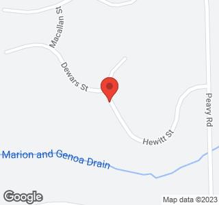 625 Hewitt Drive