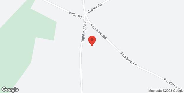600 Highland Ave Phillipston MA 01331