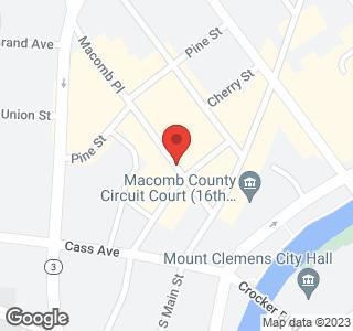 70-82 Macomb Place