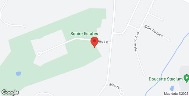 20 Squire Ln Tewksbury MA 01876