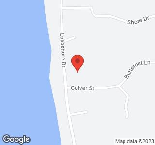 2675 Lakeshore Drive