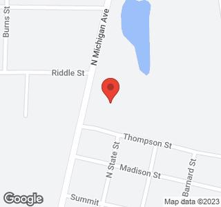 915 N Michigan Ave