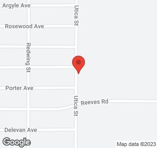 9849 Utica Street