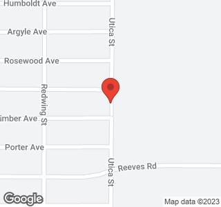 VL Lot 2 Utica Street