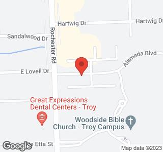 1068 ALAMEDA Boulevard