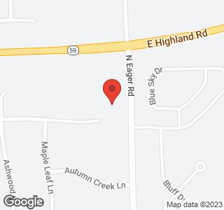 2839 Laurel Ridge Lane