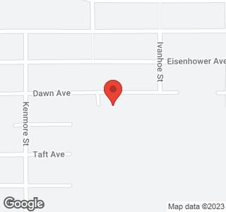 449 Dawn Avenue