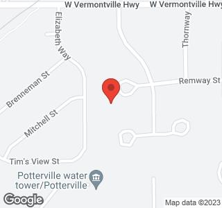 613 Remway Drive #12