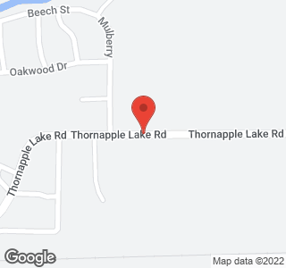 6476 Thornapple Lake Rd