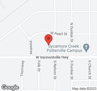4723 Hartel - Lot 66 Road