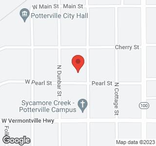 209 N Church Street