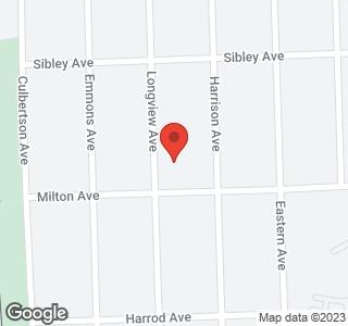 3315 Longview