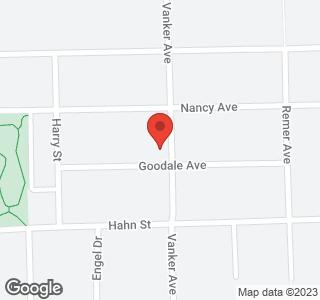 8679 Goodale Avenue