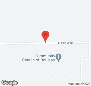 6800-C Wiley Road