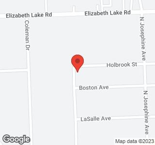 1159 HOLBROOK Avenue