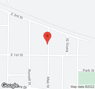 208 Mae Street