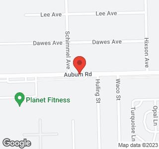 2298 Auburn