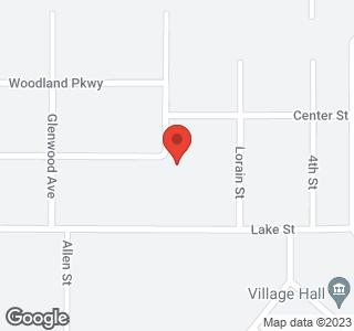 11926 Mileblock Rd