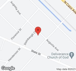 97 AUGUSTA Avenue