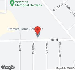 4378 Holt Road