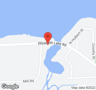 10071 ELIZABETH LAKE Road