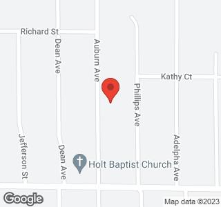 2066 Auburn Ave