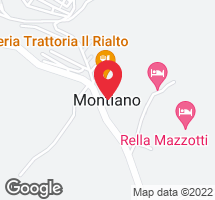 Map for 42.642662,11.226367