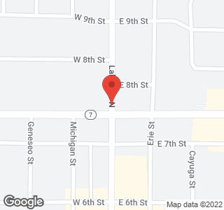511-513 Lake Ave.