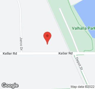 4160 Keller Road