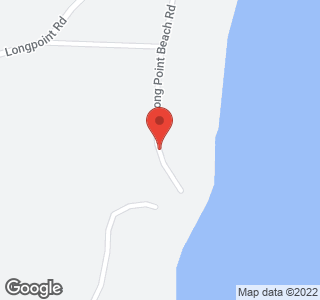 1695 Long Point Beach Rd