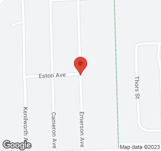000 Emerson Avenue