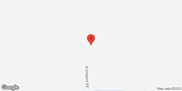 3680 Gregory Road Handy Twp MI 48836